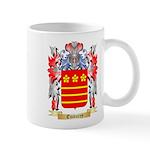 Emburey Mug