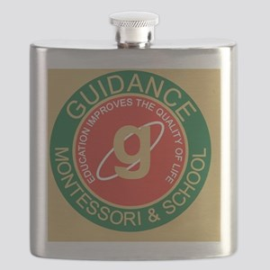guidance school Flask