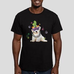 Party Bichon T-Shirt