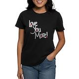 Valentines day Women's Dark T-Shirt