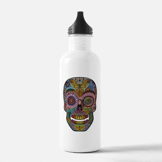 dod-sk-5-11-col-T Water Bottle