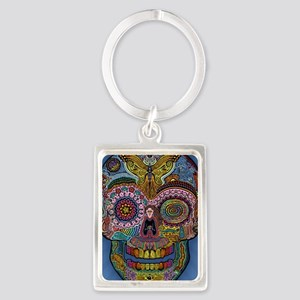 dod-sk-5-11-col-BUT Portrait Keychain