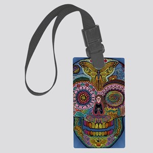 dod-sk-5-11-col-BUT Large Luggage Tag