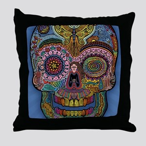 dod-sk-5-11-col-LG Throw Pillow