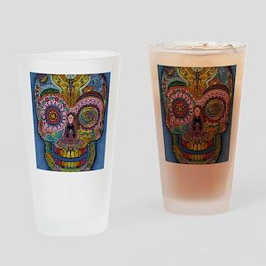 dod-sk-5-11-col-LG Drinking Glass