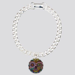 dod-sk-5-11-col-LG Charm Bracelet, One Charm
