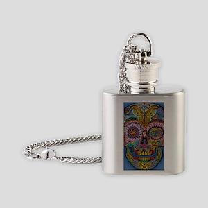 dod-sk-5-11-col-LG Flask Necklace