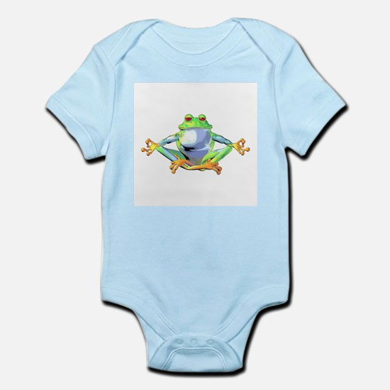 frogzen.png Body Suit