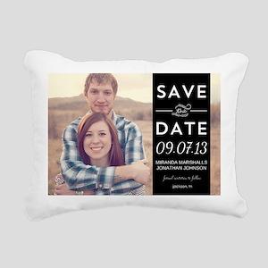 2d226ee6-e09f-4e67-8a13- Rectangular Canvas Pillow