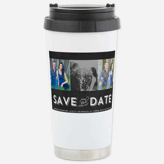 b5055055-f4c7-496e-83d5 Stainless Steel Travel Mug