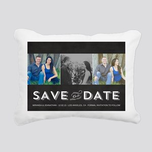 b5055055-f4c7-496e-83d5- Rectangular Canvas Pillow