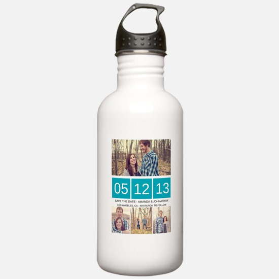 62bcc6cb-9ba8-4d84-96b Water Bottle