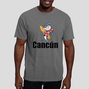 Cancún T-Shirt