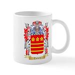 Embery Mug
