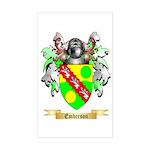 Emberson Sticker (Rectangle)