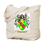 Emberson Tote Bag