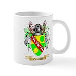 Emberson Mug