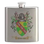 Emberson Flask
