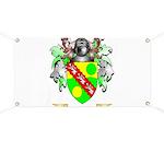 Emberson Banner