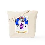 Emanson Tote Bag