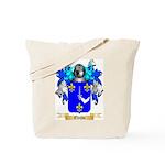 Elyahu Tote Bag