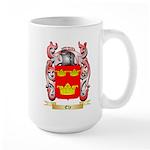 Ely Large Mug