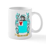 Elvery Mug