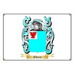 Elvery Banner