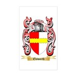 Elsworth Sticker (Rectangle)
