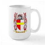 Elsworth Large Mug