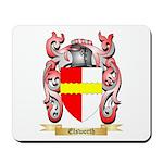 Elsworth Mousepad