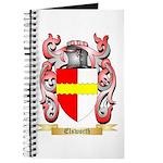 Elsworth Journal