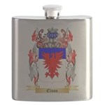 Elson Flask
