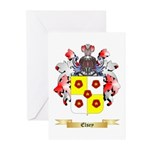 Elsey Greeting Cards (Pk of 10)