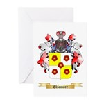 Elsemore Greeting Cards (Pk of 10)