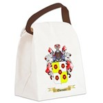 Elsemore Canvas Lunch Bag
