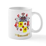 Elsemore Mug