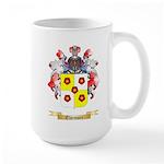 Elsemore Large Mug