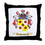 Elsemore Throw Pillow
