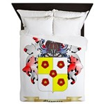Elsemore Queen Duvet