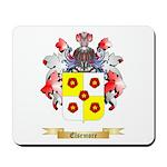 Elsemore Mousepad