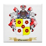 Elsemore Tile Coaster