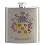 Elsemore Flask