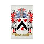 Elphinstone Rectangle Magnet (100 pack)