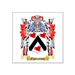 Elphinstone Square Sticker 3