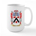 Elphinstone Large Mug