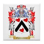 Elphinstone Tile Coaster