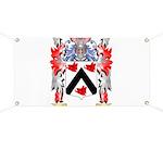 Elphinstone Banner
