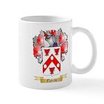 Elphicke Mug