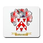 Elphicke Mousepad